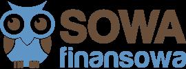 Sowa Finansowa - Porównywarka chwilówek