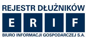 logo BIG ERIF