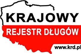 logo BIG KRD