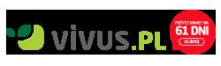 logo vivus
