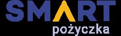 logo smartpozyczka