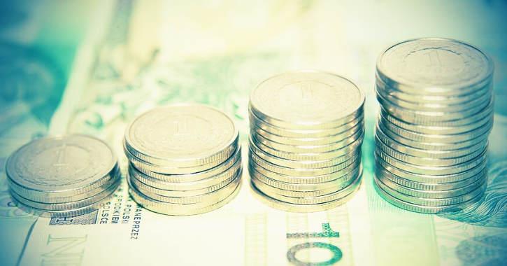 ocena punktowa pożyczkodawcy
