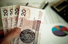 przedłużenie pożyczki