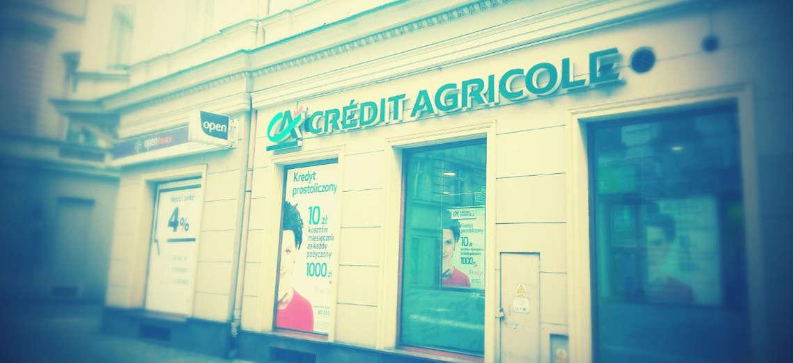 logo credit aqricole