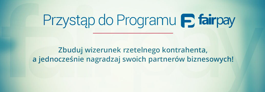 program fairpay