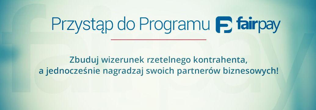program fairpay