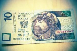 zloty~2