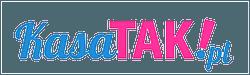 logo-kasa-tak
