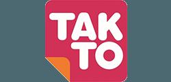 takto-logo