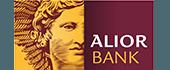 logo aliorsamochodowy
