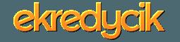 logo ekredycik