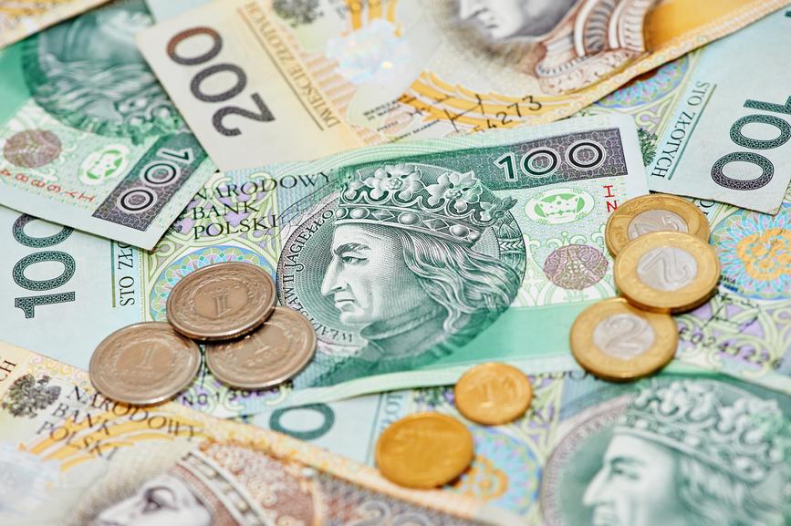 Pożyczki społecznościowe – tak skończą chwilówki?