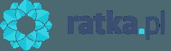logo-ratka