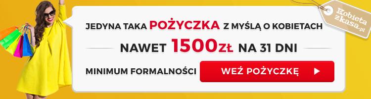 750x200 PL