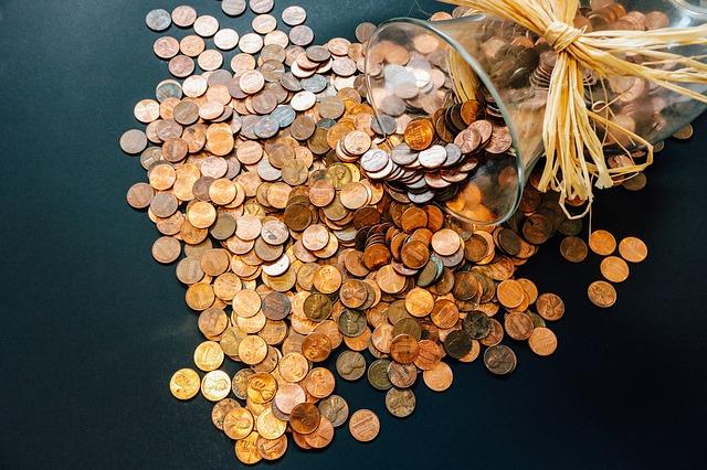Chwilówka na spłatę długu – dobry czy zły pomysł?