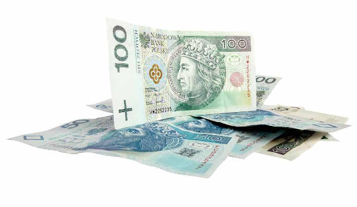 Kredyt i pożyczka – to nie to samo!