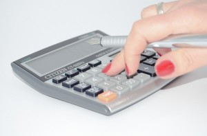 kalkulator do obliczenia kosztów pożyczki