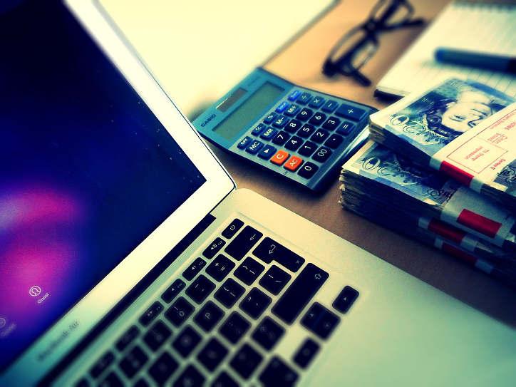 Linia pożyczkowa – nowy sposób na pożyczki pozabankowe