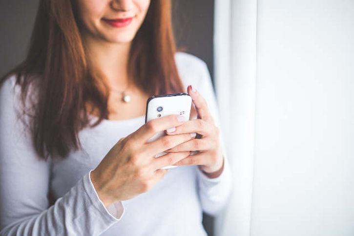Pożyczka przez sms – gdzie ją dostaniesz?