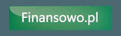 logo finansowo