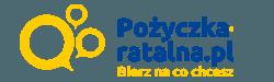PożyczkaRatalna.pl - opinie/