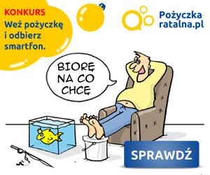 pozyczka-ratalna_300x250_konkurs