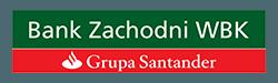 logo kontojakiechcebzwbk