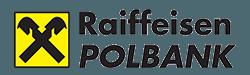 logo kredytraiffeisenpolbank