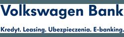 logo volkswagenbankdirect