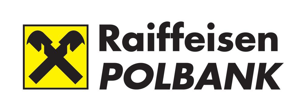 logo raiffeisenkredyt