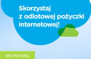 Pożyczka samoobsługowa w Provident czyli pieniądze na już!
