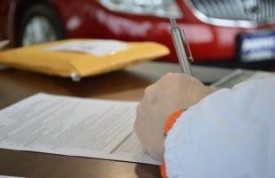 Koniec eldorado firm pożyczkowych. Idą zmiany – nowa ustawa od 11 marca