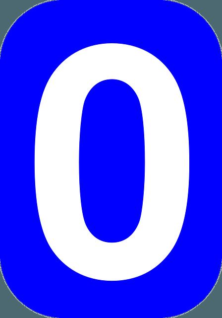 zero-38417_640