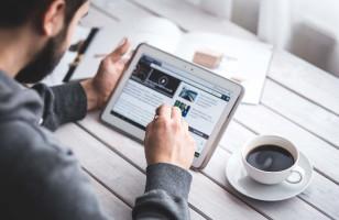 Najważniejsza edukacja czyli co o chwilówkach sądzą znani blogerzy