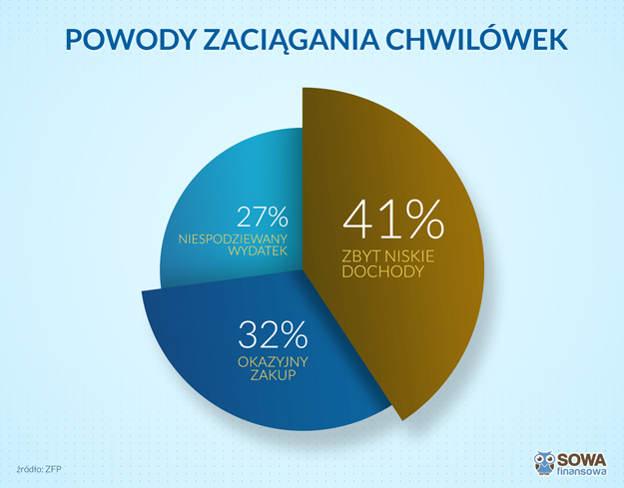 infografika1_2