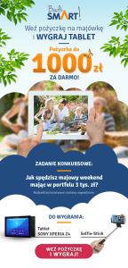Majowka_Info-o-konkursie_II