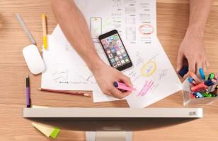 Domowy budżet – jak go zaplanować?