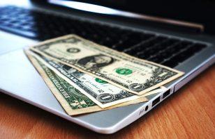 Weź pożyczkę online za 0 zł w Providencie
