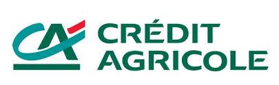 logo creditagricolekredyt