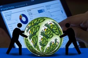 Konto oszczędnościowe - dlaczego warto je mieć?
