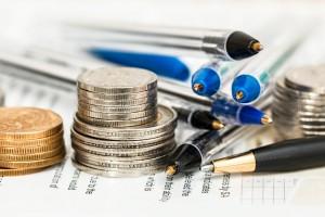 Czy konto oszczędnościowe ma jakieś wady?