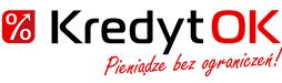 kredyt_ok_logo