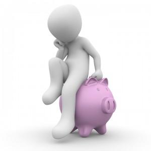 Regularne oszczędzanie - od czego zacząć?