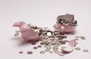 Krok po kroku zaczynamy regularne oszczędzanie