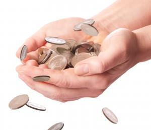 Od czego zacząć regularne oszczędzanie?