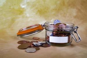 Zacznij regularne oszczędzanie już dziś