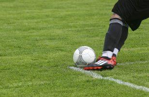 Mistrzowska promocja w Creditstar – weź pożyczkę i wygraj piłkę