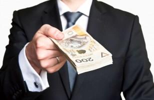 Kredyt refinansowy – sposób na obniżenie dotychczasowych kosztów kredytu bankowego