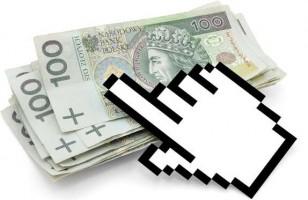 Refinansowanie czyli rolowanie pożyczki wg nowej ustawy