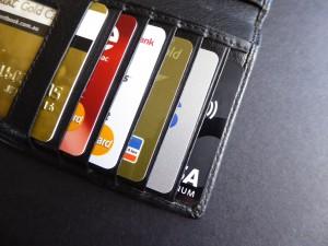 credit-card-1104960